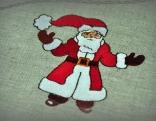 Ziemassvētku tirdziņš Rēzeknes novada pašvaldībā