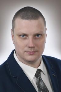 Viktors Afanasjevs