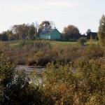 Audriņu pagasts