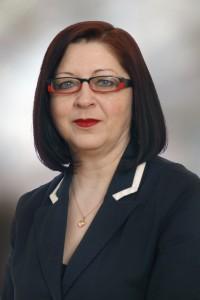 Ināra Pleikšne