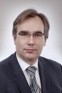 Juris Zvīdriņš