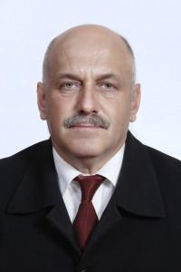 Zigfrids_Lukasevics