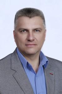 Viktors_Scerbakovs