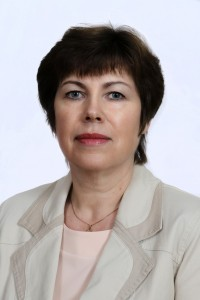 Regina_Baranova