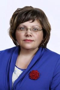 Anita_Ludborza