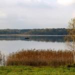Feimaņu ezers (Aleksandrs Lebeds)