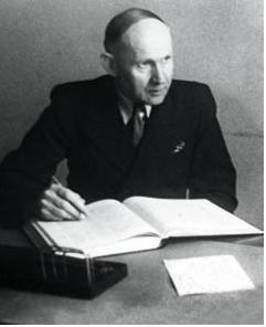 Boleslavs Brezgo