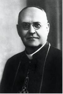 Jezups Rancans