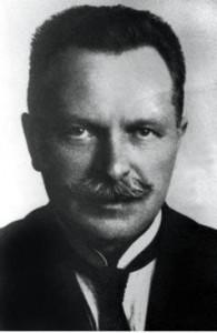 Francis Kemps