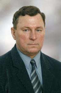 P_Karacejevs