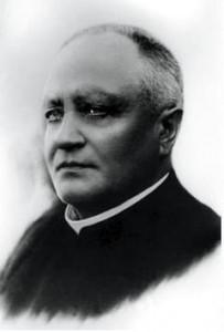 Nikodems Rancans