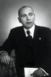 Antons Rupainis