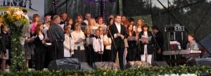 Himnas autors