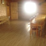 azarkrosti-galdi