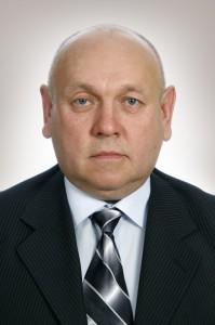 i_kolosovs