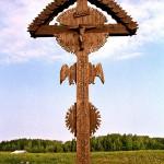 Ilzeskalna pagasts