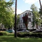 Lūznavas pagasts
