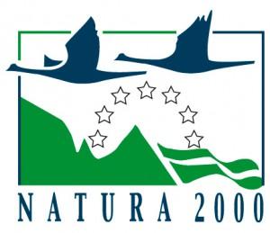Natura 2000 teritorija