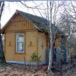 Ozolmuižas pagasts