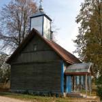 Rikavas pagasts