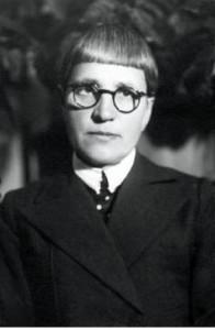 Valerija Seile