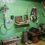 smakoukas muzejs1 ALebeds