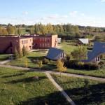 Strūžānu pagasts