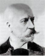 Gustavs Manteifels