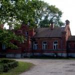 Vērēmu pagasts