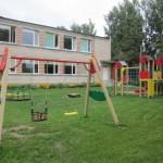 Gaigalavas pirmsskolas izglītības iestāde