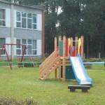 Uļjanovas pirmskolas izglītības iestāde