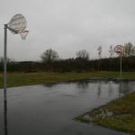 Kantinieku pagasta sporta laukuma iekārtošana pie sporta un atpūtas centra