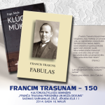 Francim Trasunam 150