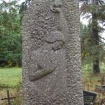 Piemineklis Andrivam Jurdžam
