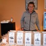 Kulinārais mantojums Gotlandē