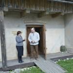 G_Igaunis_muzejs (1128 x 752)