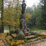 Luznava_Madonna (1224 x 1632)