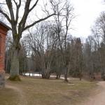 Luznavas_muiza_parks