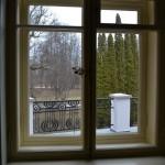 Luznavas_muiza_telpa_ar_balkonu