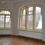 Luznavs_muiza_viena no telpam