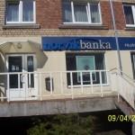 Norvikbank