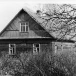 Rupaiņu-māja-Pūriskos-padomju-gados.