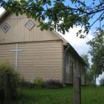 Dukstigala RK baznīca