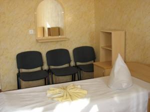 Maltas 2. vidusskolas dienesta viesnīca