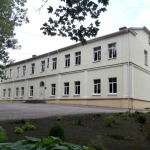 Gaigalavas pamatskola