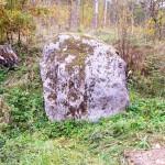 ubogovas akmens1