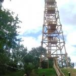 L_Liepu_kalns