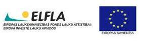 Logo_es_elfla