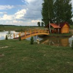 Silvija_Pirtina