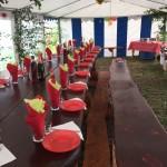 Silvija_galdi telti